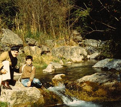 Natura - 1989