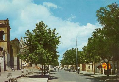 Lauropoli 1968