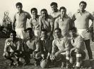 Calcio 1962