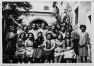 L'Azione Cattolica di Cassano :: Giovani di AC