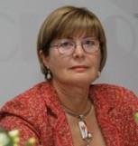 Maria Bonfanti