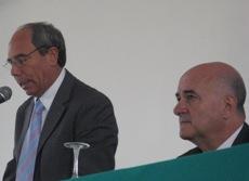 il dotto Noia e il dott. Pizzini
