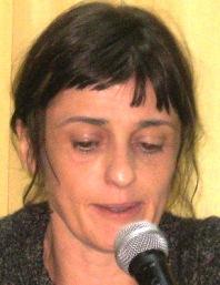 Esmeralda Calabria