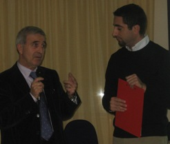 Lavitola,Gianpalo