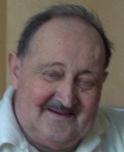 Giuseppe Virano
