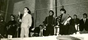 carnevale 1965