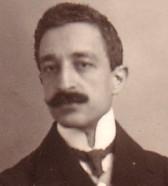 Italo C.Falbo