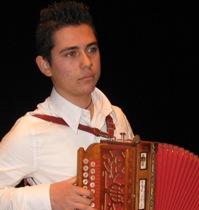 D.Chiarelli