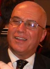 prof.Vicino
