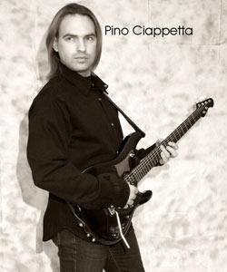 Pino Ciappetta