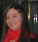 La soprano