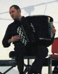 M° Domenico TUNNO