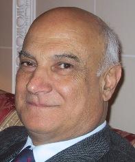 on.Giuseppe Aloise