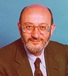 Cesare Marini
