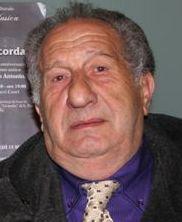 prof. Imperio