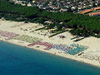 Spiaggia di Marina di Sibari