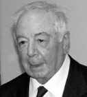 Nicola Zitara