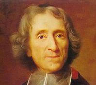 François Fènelon