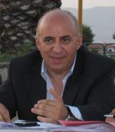 On. Maurizio Feraudo